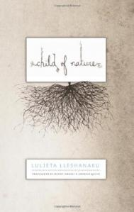 books-noted-luljeta-lleshanaku-child-nature