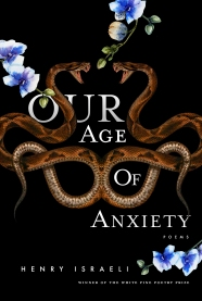 OurAgeofAnxietycover